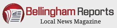 bellingham_reports_local_news