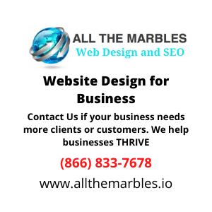 website_designer