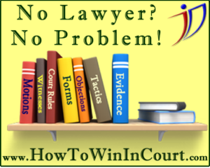 how_to_win_in_court